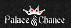 Palace of Chance Casino - US Players Accepted!